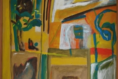 danielle-peinturesrecentes-001