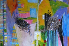danielle-peinturesrecentes-006-e1434007970174