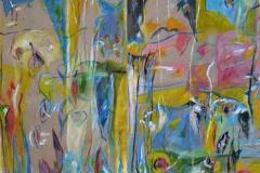 danielle-peinturesrecentes-012-e1434007839878