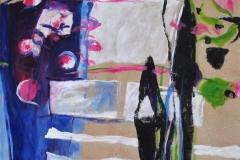 przibeline-danielle-peinturesrecentes-014